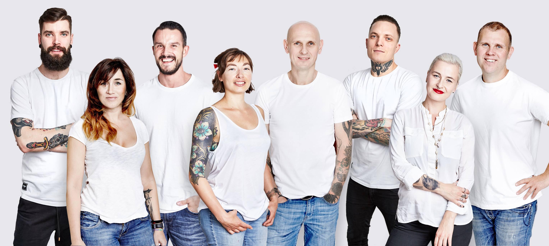Tattoo Pl Etatuatorpl