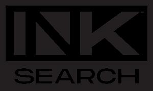 INKsearch.co