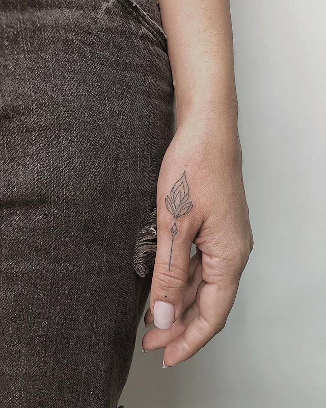 Zdjecia tatuazy na reke
