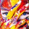 Tatuaż oka – czym właściwie jest?