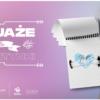 Tatuaże dla par – Walentynki z INKsearch.co